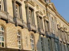 Rechtbank Gent