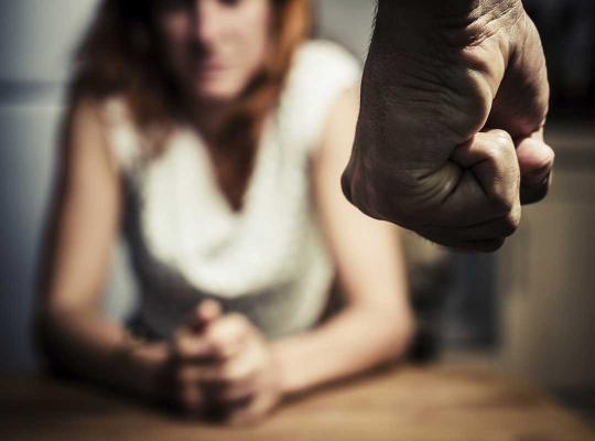 N-VA wil vaker huisverbod voor daders van huiselijk geweld